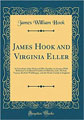 'James Hook & Virginia Eller'